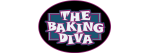 nordic-pine: your virtual assistant - The Baking Diva logo
