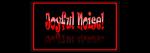nordic-pine: your virtual assistant - Joyful Noise! logo